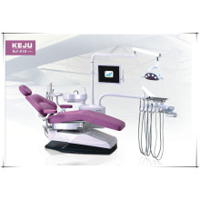 Good Price Dental Unit Equipment High Quality Dental Chair Kj-919